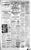 Central Somerset Gazette