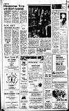 Reading Evening Post Wednesday 15 September 1965 Page 2