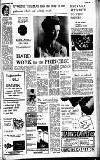 Reading Evening Post Wednesday 15 September 1965 Page 3