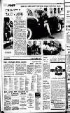 Reading Evening Post Wednesday 15 September 1965 Page 4