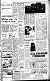 Reading Evening Post Wednesday 15 September 1965 Page 5