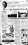 Reading Evening Post Wednesday 15 September 1965 Page 6
