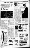 Reading Evening Post Wednesday 15 September 1965 Page 7