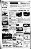 Reading Evening Post Wednesday 15 September 1965 Page 8