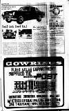Reading Evening Post Wednesday 15 September 1965 Page 9