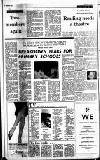 Reading Evening Post Wednesday 15 September 1965 Page 10
