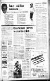 Reading Evening Post Wednesday 15 September 1965 Page 11