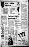 Reading Evening Post Wednesday 15 September 1965 Page 12