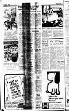 Reading Evening Post Wednesday 15 September 1965 Page 14