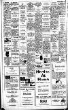 Reading Evening Post Wednesday 15 September 1965 Page 16