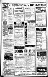 Reading Evening Post Wednesday 15 September 1965 Page 18