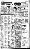 Reading Evening Post Wednesday 15 September 1965 Page 21