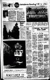 Reading Evening Post Wednesday 15 September 1965 Page 22