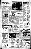 Reading Evening Post Thursday 16 September 1965 Page 2