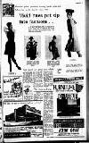 Reading Evening Post Thursday 16 September 1965 Page 3