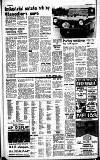 Reading Evening Post Thursday 16 September 1965 Page 4