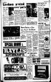 Reading Evening Post Thursday 16 September 1965 Page 6