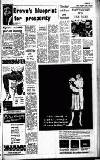 Reading Evening Post Thursday 16 September 1965 Page 7
