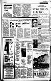 Reading Evening Post Thursday 16 September 1965 Page 8