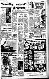 Reading Evening Post Thursday 16 September 1965 Page 9