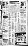 Reading Evening Post Thursday 16 September 1965 Page 15