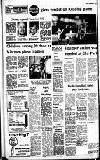 Reading Evening Post Thursday 16 September 1965 Page 16