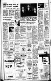 Reading Evening Post Friday 17 September 1965 Page 2