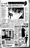 Reading Evening Post Friday 17 September 1965 Page 3