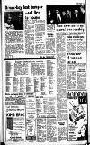 Reading Evening Post Friday 17 September 1965 Page 4