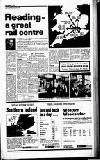Reading Evening Post Friday 17 September 1965 Page 5