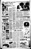 Reading Evening Post Friday 17 September 1965 Page 6