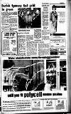 Reading Evening Post Friday 17 September 1965 Page 7