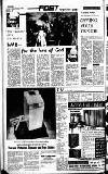 Reading Evening Post Friday 17 September 1965 Page 8