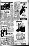 Reading Evening Post Friday 17 September 1965 Page 9