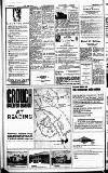 Reading Evening Post Friday 17 September 1965 Page 12