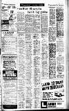 Reading Evening Post Friday 17 September 1965 Page 15