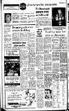 Reading Evening Post Friday 17 September 1965 Page 16