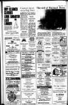 Reading Evening Post Saturday 18 September 1965 Page 2