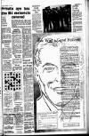 Reading Evening Post Saturday 18 September 1965 Page 7