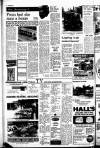 Reading Evening Post Saturday 18 September 1965 Page 8
