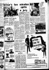 Reading Evening Post Saturday 18 September 1965 Page 9