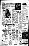 Reading Evening Post Monday 20 September 1965 Page 2
