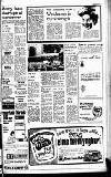 Reading Evening Post Monday 20 September 1965 Page 3