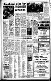 Reading Evening Post Monday 20 September 1965 Page 4