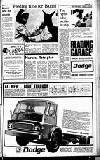 Reading Evening Post Monday 20 September 1965 Page 5