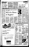 Reading Evening Post Monday 20 September 1965 Page 6