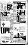 Reading Evening Post Monday 20 September 1965 Page 7