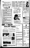 Reading Evening Post Monday 20 September 1965 Page 8