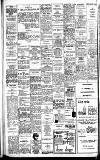 Reading Evening Post Monday 20 September 1965 Page 10