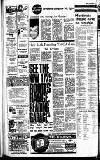 Reading Evening Post Monday 20 September 1965 Page 12